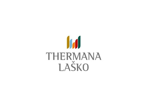 Thermana Laško