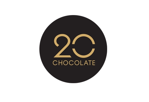 Čokoladnica 20 chocolate